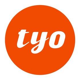 tyo_logo(余白あり).jpg