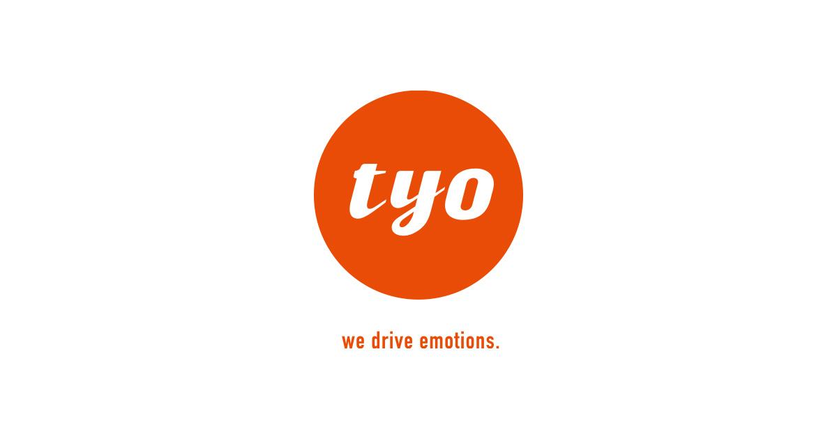 Other Inquiries | Inquiries | TYO Group