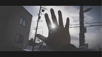 最終ノミネート作品_01_02.jpg