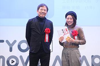 2ndGAMA_表彰式_02.jpg