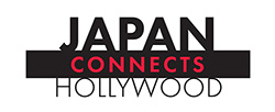 Japan Connects Hollywood_250.jpg