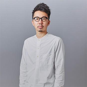 WataruSato_OCC02.jpg